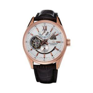 Reloj Orient Contemporary DK05003W