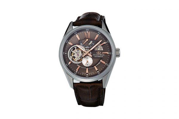 Reloj Orient Contemporary DK05004K