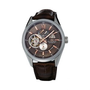 Reloj Orient Contemporary DK05001W