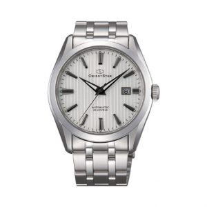 Reloj Orient Star DV02003W