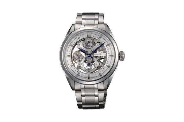 Reloj Orient Star DX00001W