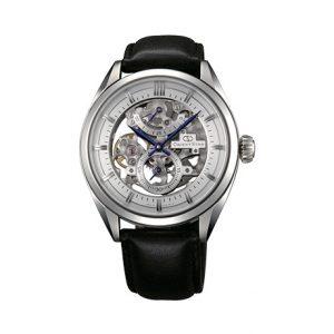 Reloj Orient Star DX00002W