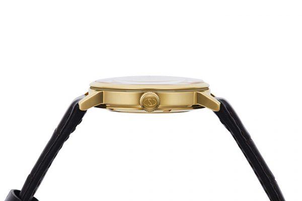 Reloj Orient Classic DX02001C