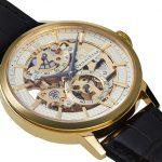 Reloj Orient Classic DX02001C 3