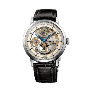Reloj Orient Star DX02002S