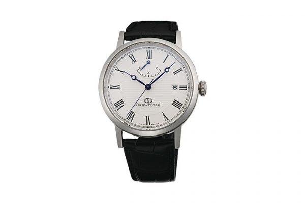 Reloj Orient Classic EL09004W