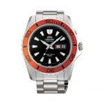 Reloj Orient Sports Mechanical EM75004B