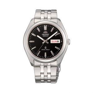 Reloj Orient Standard Mechanical EM78002B