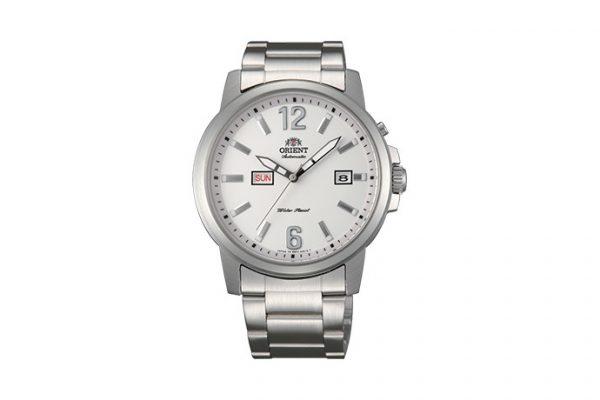 Reloj Orient Standard Mechanical EM7J008W