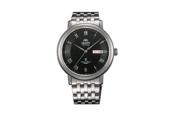 Reloj Orient Classic Mechanical EM7M002B