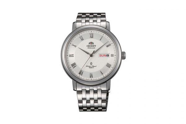 Reloj Orient Classic Mechanical EM7M002W