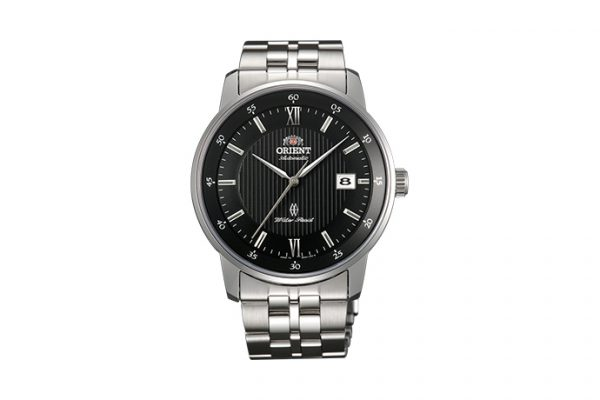 Reloj Orient Classic Mechanical ER02002B