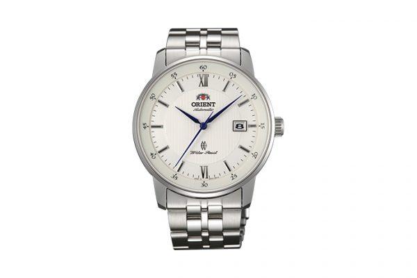Reloj Orient Classic Mechanical ER02003W
