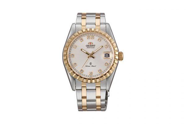 Reloj Orient Standard Mechanical ER1P007W