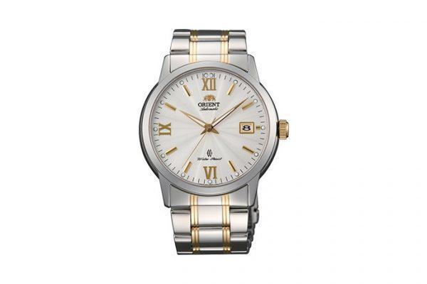 Reloj Orient Standard Mechanical ER1T001W