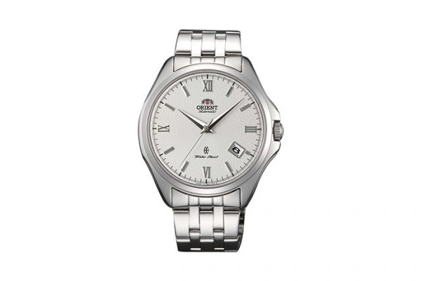 Reloj Orient Standard Mechanical ER1U002W