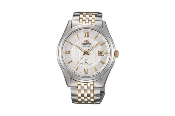 Reloj Orient Standard Mechanical ER1Y001W