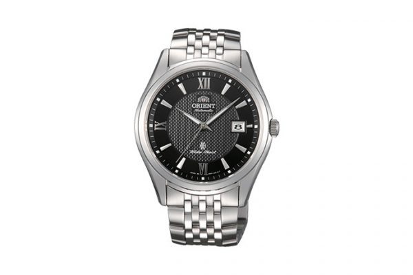 Reloj Orient Standard Mechanical ER1Y002B