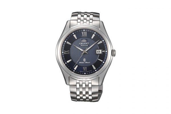 Reloj Orient Standard Mechanical ER1Y002D