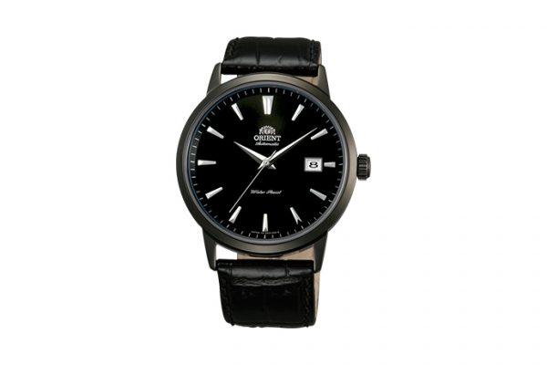 Reloj Orient Standard Mechanical ER27001B