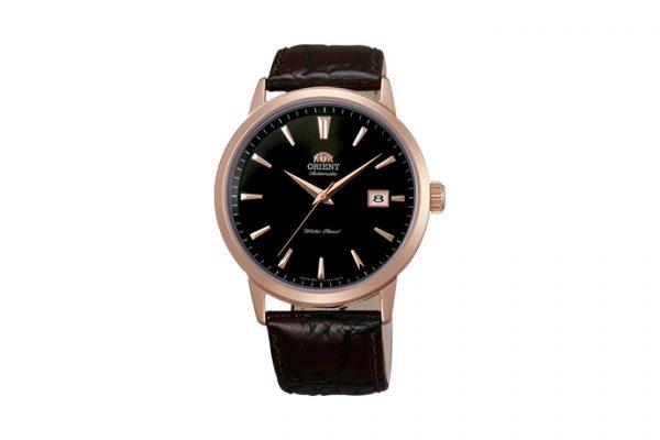 Reloj Orient Standard Mechanical ER27002B