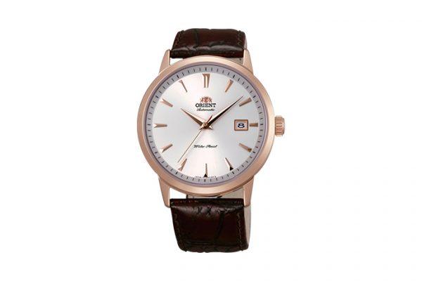 Reloj Orient Standard Mechanical ER27003W