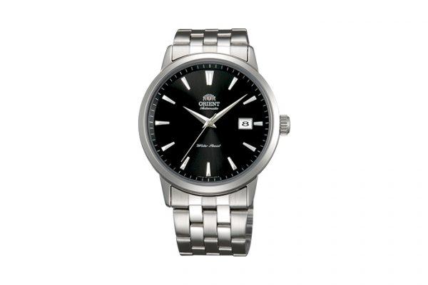 Reloj Orient Standard Mechanical ER27009B
