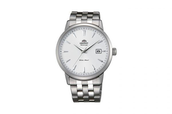 Reloj Orient Standard Mechanical ER2700AW