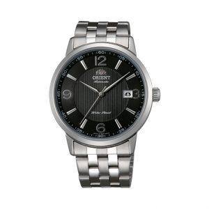 Reloj Orient Standard Mechanical ER2700BB