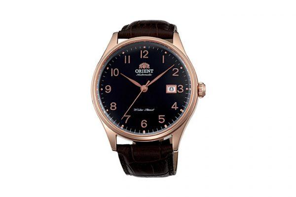 Reloj Orient Classic Mechanical ER2J001B