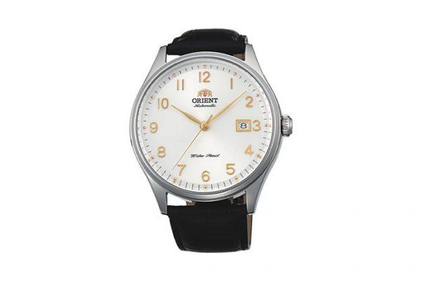 Reloj Orient Classic Mechanical ER2J003W