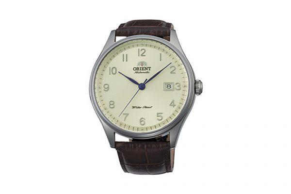 Reloj Orient Classic Mechanical ER2J004S