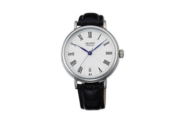 Reloj Orient Classic Mechanical ER2K004W