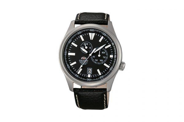 Reloj Orient Sports Mechanical ET0N002B