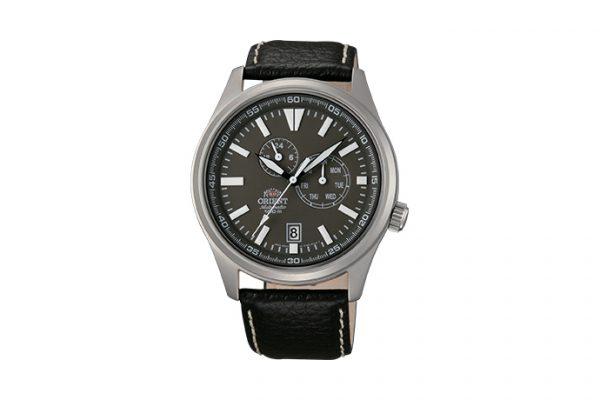 Reloj Orient Sports Mechanical ET0N002K