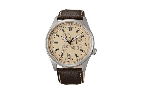 Reloj Orient Sports Mechanical ET0N003Y