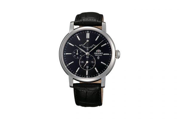 Reloj Orient Classic Mechanical EZ09003B