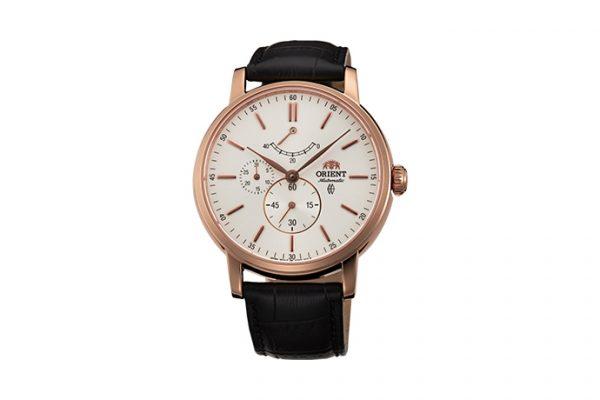 Reloj Orient Classic Mechanical EZ09006W