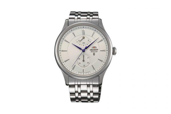Reloj Orient Classic Mechanical FM02002W