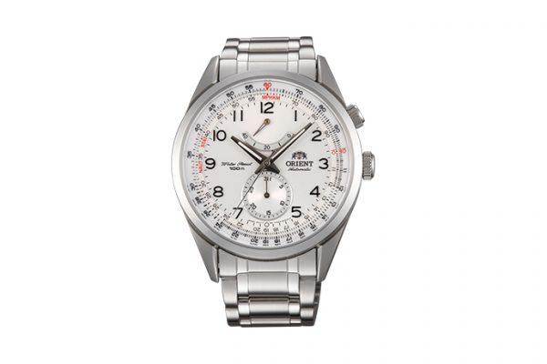 Reloj Orient Sports Mechanical FM03002W