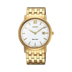 Reloj Orient Standard Quartz GW00001W