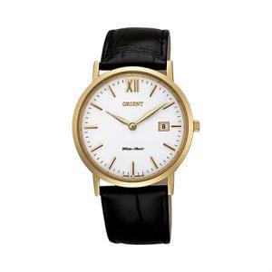Reloj Orient Standard Quartz GW00002W