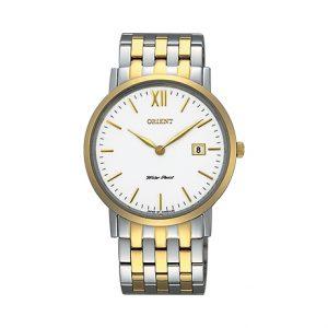 Reloj Orient Standard Quartz GW00003W