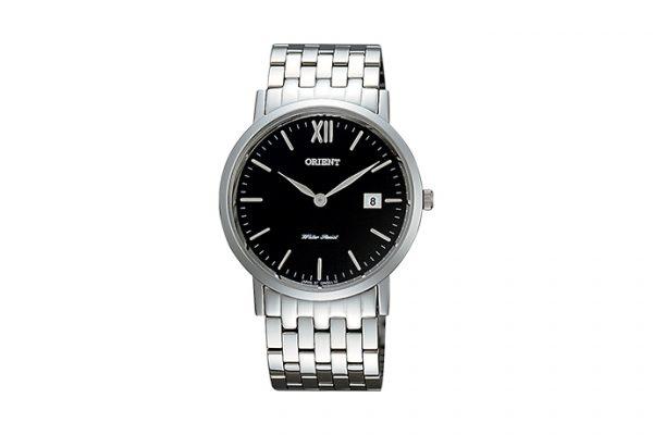 Reloj Orient Standard Quartz GW00004B