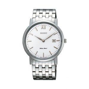 Reloj Orient Standard Quartz GW00004W