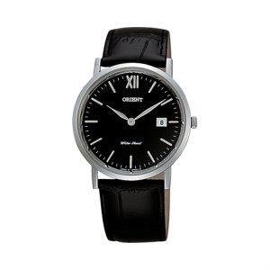 Reloj Orient Standard Quartz GW00005B