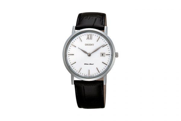 Reloj Orient Standard Quartz GW00005W