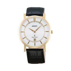 Reloj Orient Standard Quartz GW01002W
