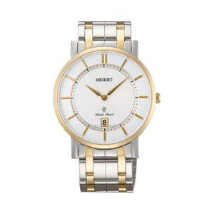 Reloj Orient Standard Quartz GW01003W