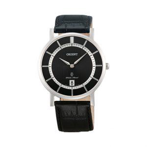 Reloj Orient Standard Quartz GW01004A